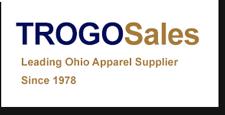 TROGO Sales